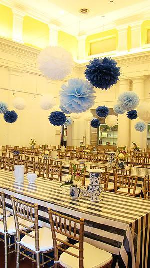 http://www.pwimages.com/images/perfectbride/07240947e74a9921e65154429733e6d3-nx-14-The Arts House Wedding Decor (1).jpg
