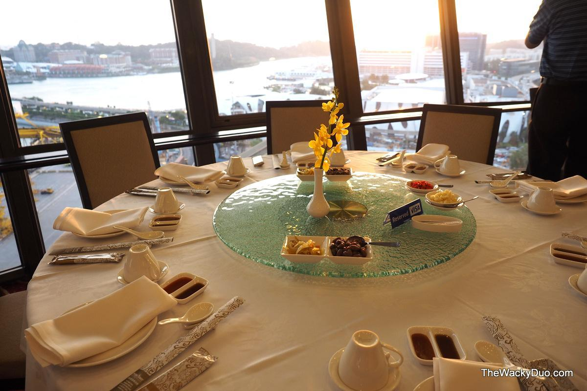 http://www.pwimages.com/images/perfectbride/0d926428173caffb79bd822875e717c4-nx-5-Prima Tower Revolving Restaurant (1).JPG