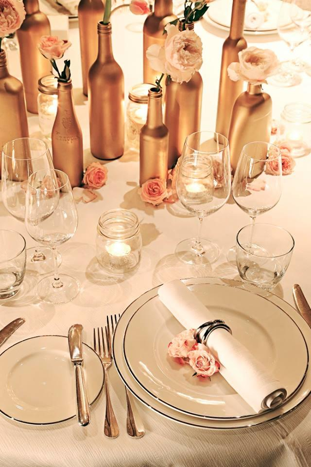 http://www.pwimages.com/images/perfectbride/21a14ac1e2f3f0719a8cd8107cd683da-26-Table-Setting.jpg
