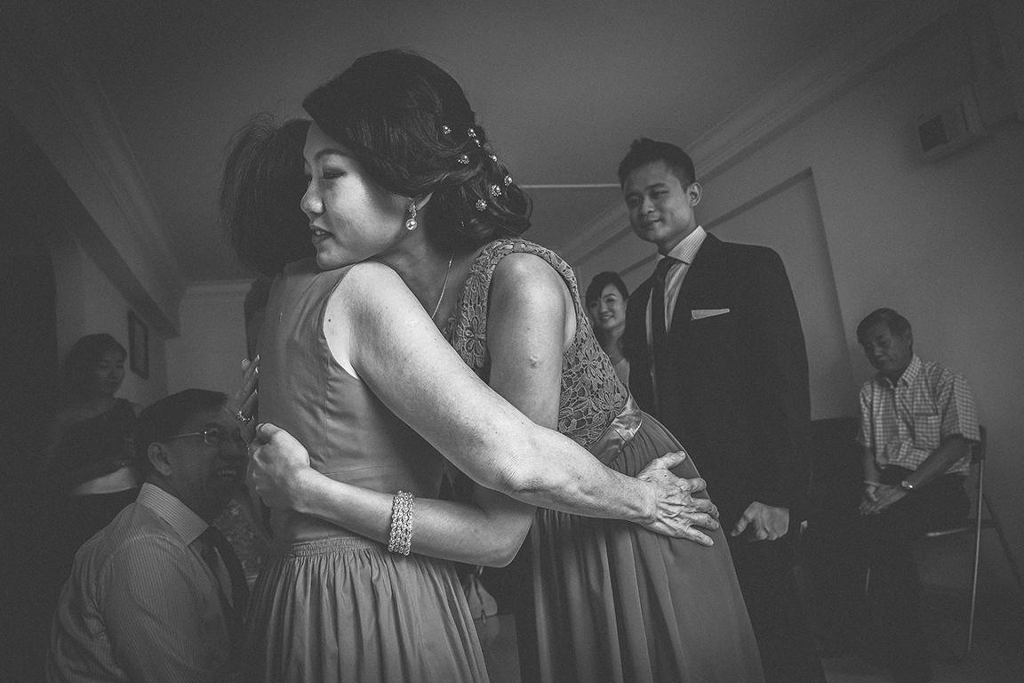 http://www.pwimages.com/images/perfectbride/22fce68f7196b957d14bc6f580001966-Will-Persis-10.jpg