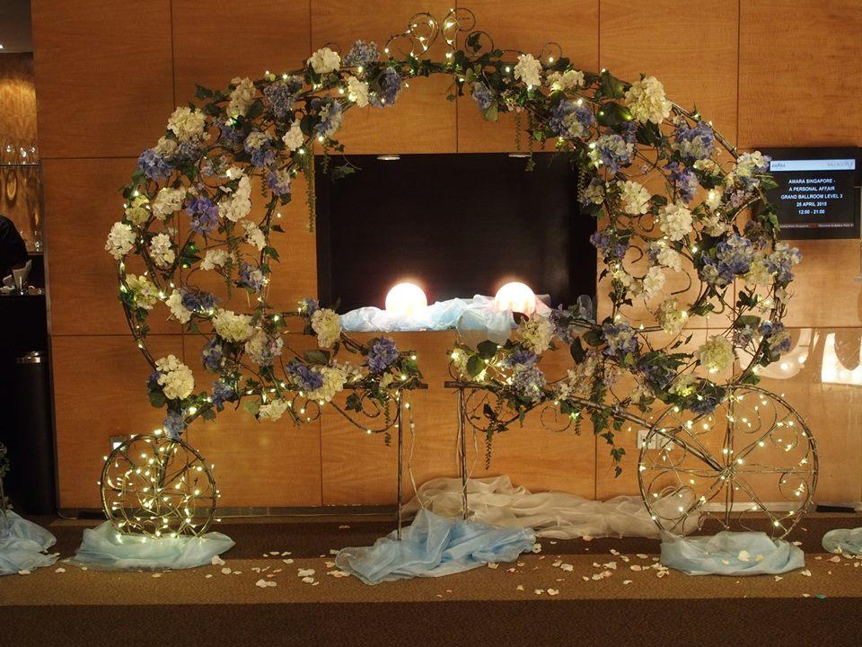 http://www.pwimages.com/images/perfectbride/25a2557692b3e6635c87189f4861c994-9-Ballroom Foyer.jpg