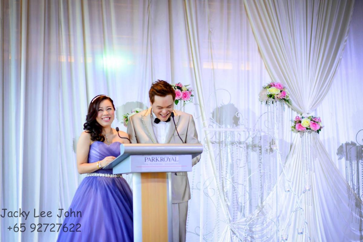 http://www.pwimages.com/images/perfectbride/3023cffd8f5aa0c748ff0bef85a16104-12792305_987411097973971_777472100756366261_o.jpg
