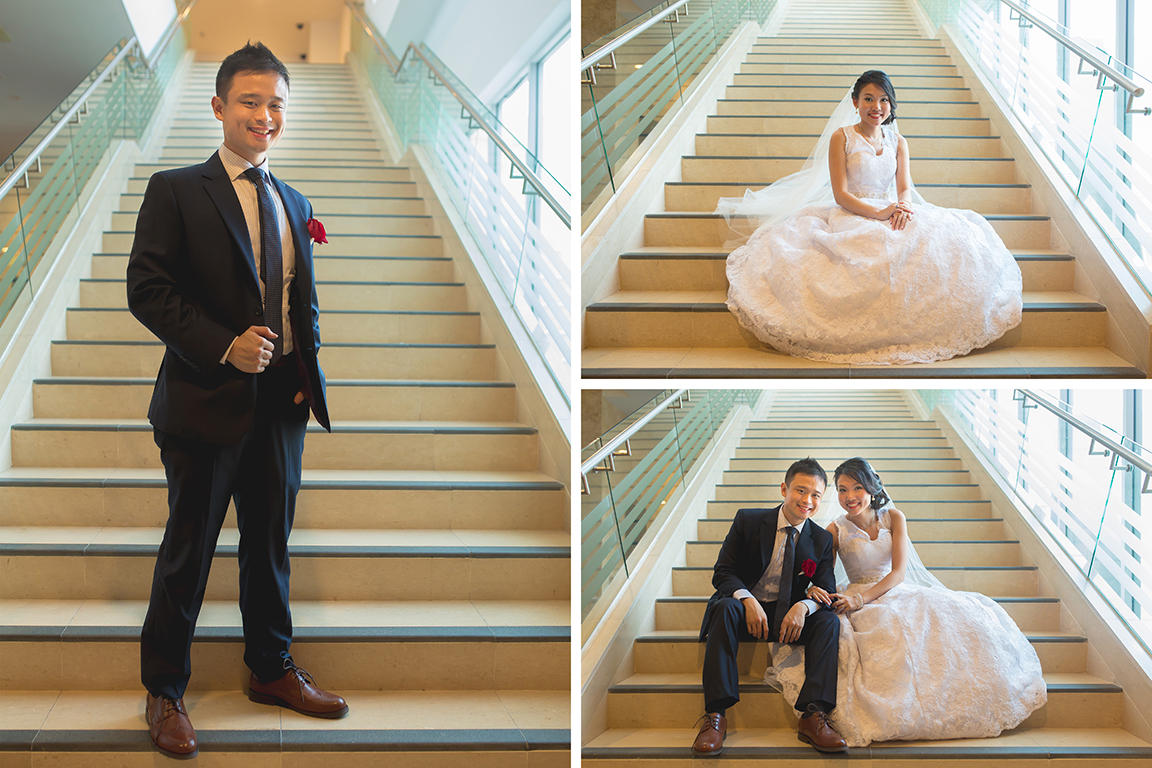 http://www.pwimages.com/images/perfectbride/39bc781cb21910dc8f1524e144ebeb31-Will-Persis-90.jpg