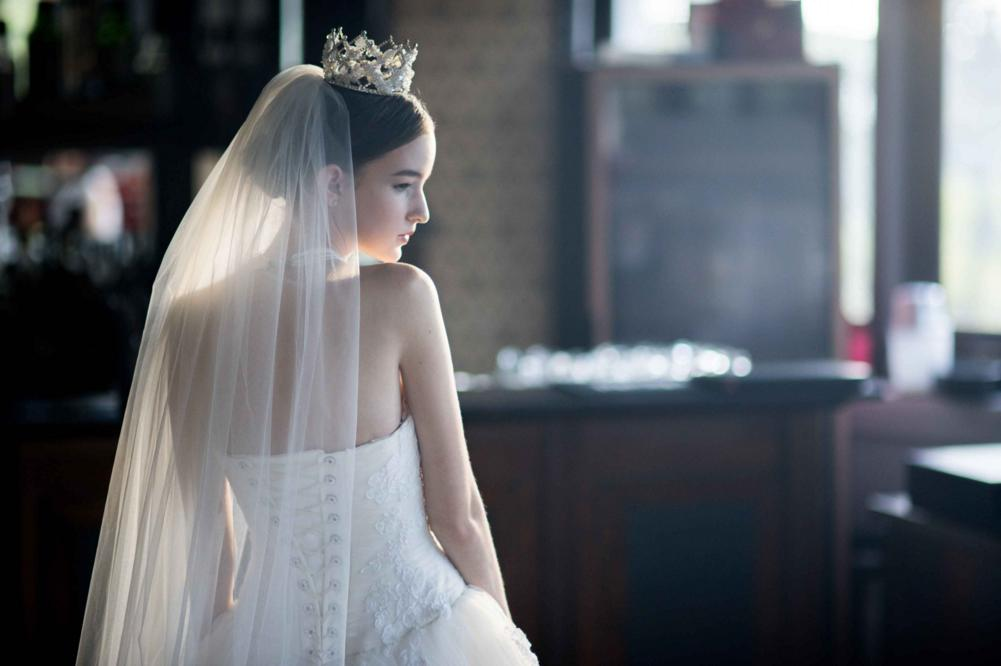 http://www.pwimages.com/images/perfectbride/436f98694b0bfc842e239e757df6cb31-7.png