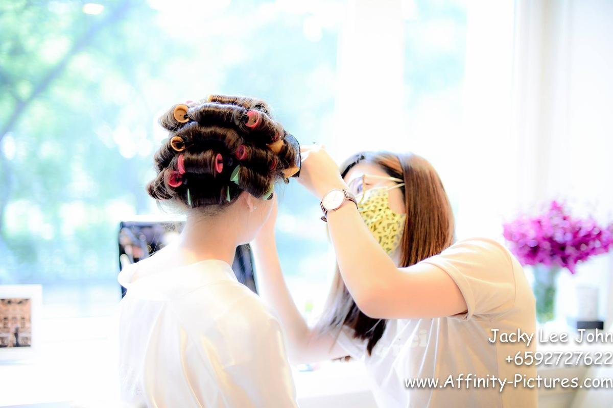 http://www.pwimages.com/images/perfectbride/5429ae51660b20a7ded7523993c4590b-12182524_930989280282820_4325735422573924887_o.jpg