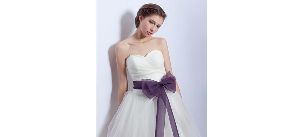 http://www.pwimages.com/images/perfectbride/5716a406d413ff92512bff32bbaccd16-28.jpg