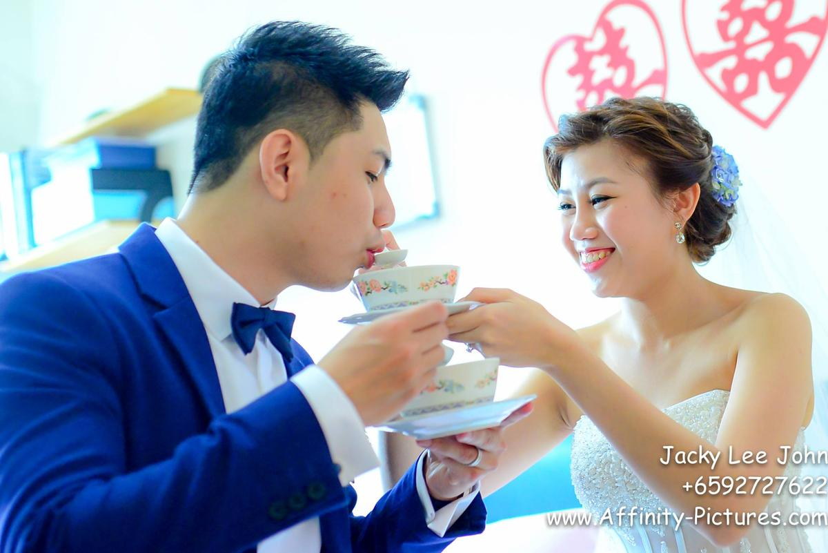 http://www.pwimages.com/images/perfectbride/5b6ae002dcd4d3a58c809ded87a74728-12186293_930991403615941_5013140656285790897_o.jpg