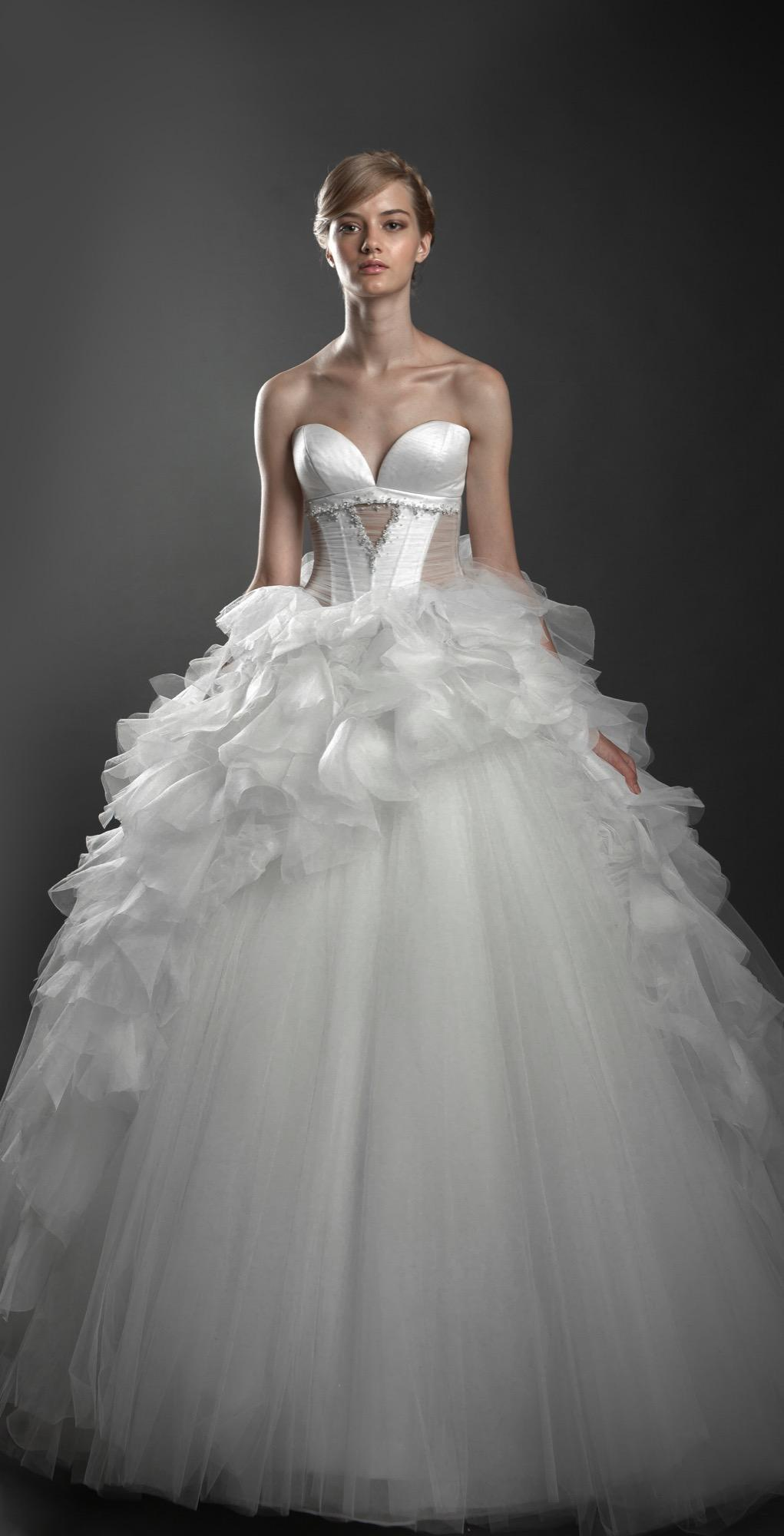 http://www.pwimages.com/images/perfectbride/68c92abe65a4746a758638b89c26e852-IMG_5044.jpg