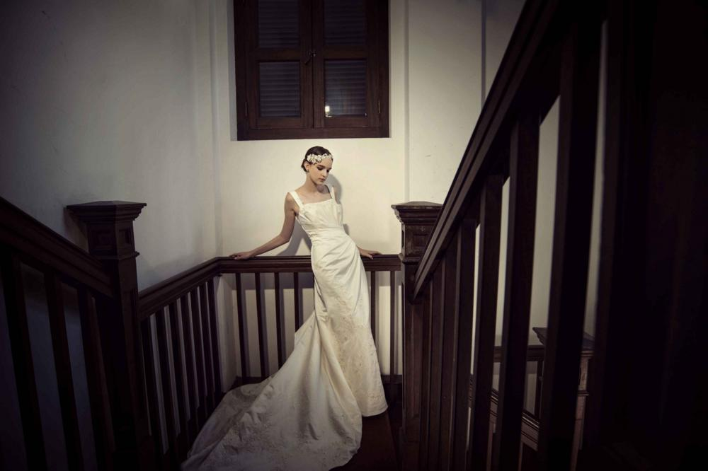 http://www.pwimages.com/images/perfectbride/6f5b1e0c70e816ef68ef9bdd7a65ab96-62.png