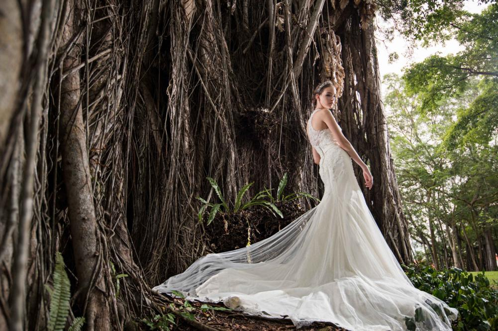 http://www.pwimages.com/images/perfectbride/7747ad161a0dc28ae1601b3fd0d7263d-25.png