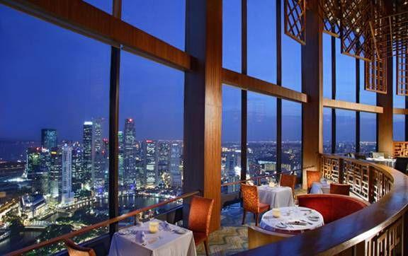 http://www.pwimages.com/images/perfectbride/8671f63b6a99be779705c687addbd42c-2-Prima Tower Revolving Restaurant (2).jpg