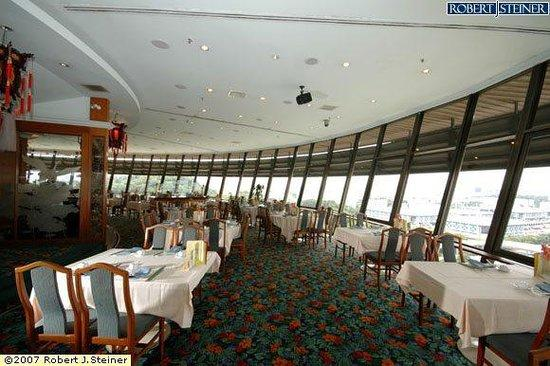 http://www.pwimages.com/images/perfectbride/96633919a48a4e0699fe5f4ab5b2f7b1-7-Prima Tower Revolving Restaurant (1).jpg