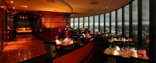 http://www.pwimages.com/images/perfectbride/96633919a48a4e0699fe5f4ab5b2f7b1-nx-1-Prima Tower Revolving Restaurant (1).jpg