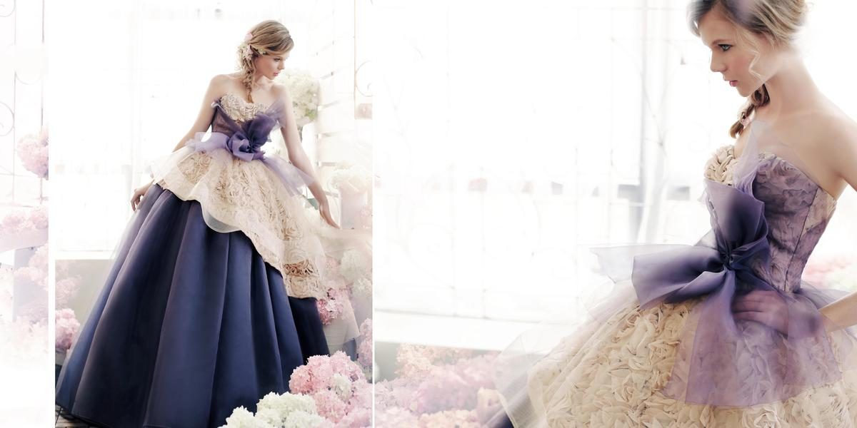 http://www.pwimages.com/images/perfectbride/96e06d1f510d8aee1a2f6c52c2cca687-nx-Untitled-10.jpg