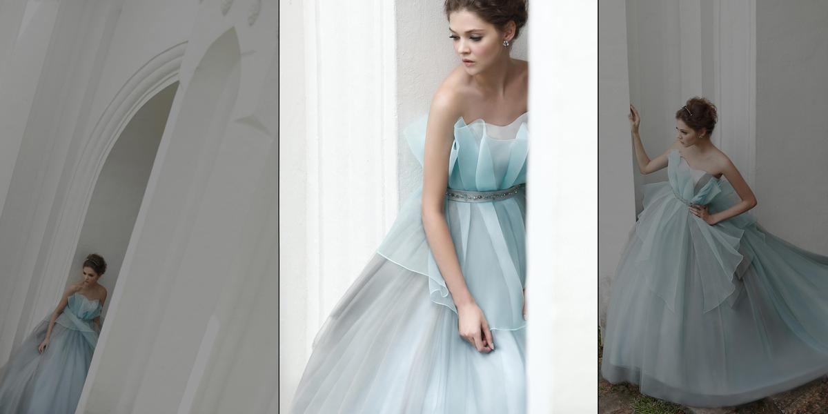 http://www.pwimages.com/images/perfectbride/9a77c64acdfd52aa7b1f8c989dd5801a-nx-07.jpg