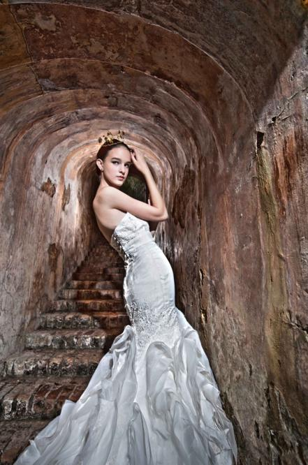 http://www.pwimages.com/images/perfectbride/a6651536292822f3173aa992021feae7-28.png