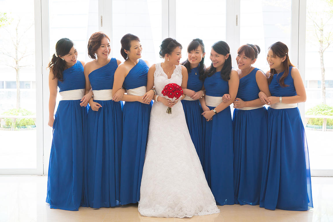 http://www.pwimages.com/images/perfectbride/a94f73fc417a98eea846006eb7649f24-Will-Persis-19.jpg