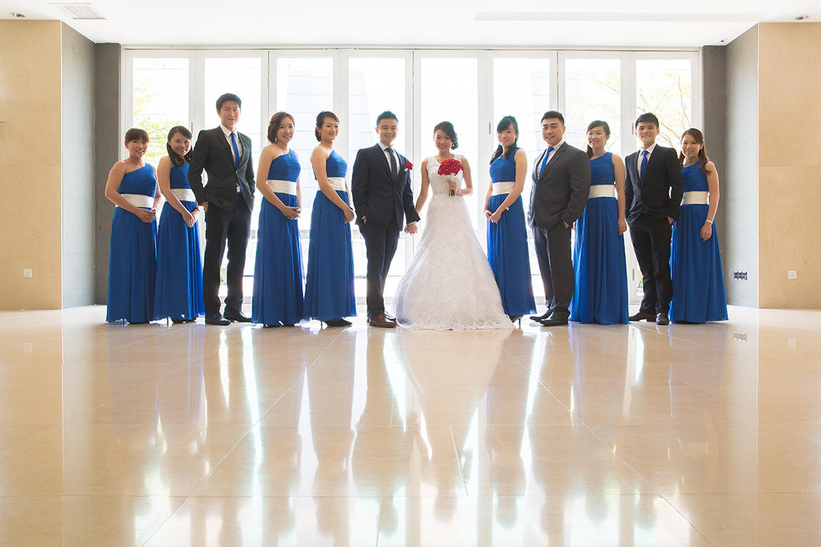 http://www.pwimages.com/images/perfectbride/a94f73fc417a98eea846006eb7649f24-Will-Persis-20.jpg