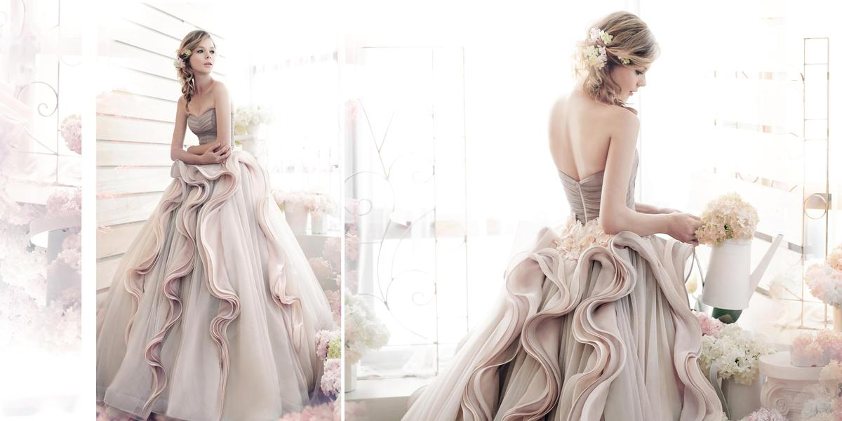 http://www.pwimages.com/images/perfectbride/b1cfabb01a54849746b277309a2c8857-nx-Untitled-05.jpg