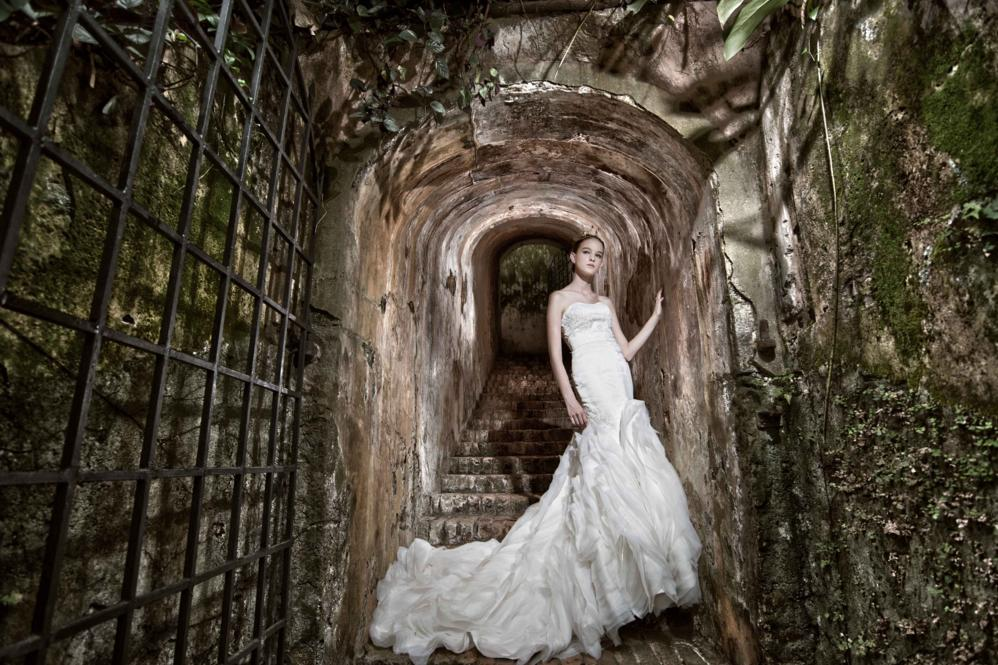 http://www.pwimages.com/images/perfectbride/b9bc61644fb163f3534bc77254b5c6bd-29.png