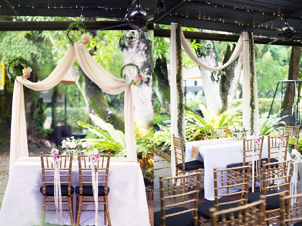http://www.pwimages.com/images/perfectbride/dedcce8efc1cacaf07f6d0be8fe08e46-nx-9-Solemnisation.jpg