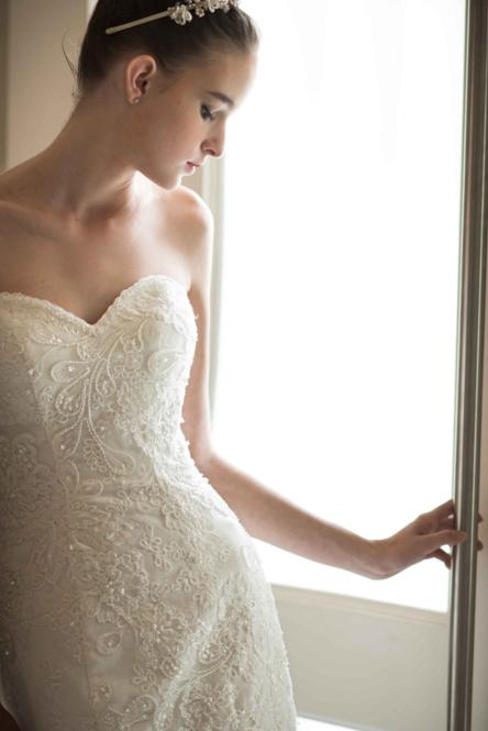 http://www.pwimages.com/images/perfectbride/f30b432bc6711f3546069fb9842257a4-52.png